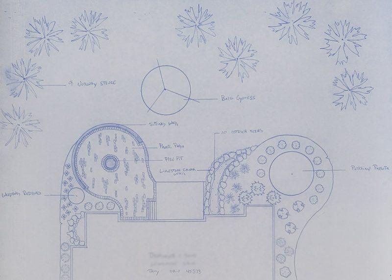 DN_gallery_210_design